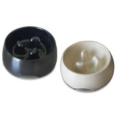 melanine bowls